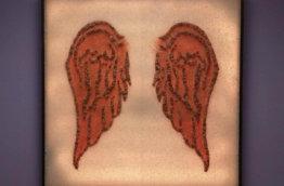Spiritquest Logo 262x172 S.A.L.T. Décor™
