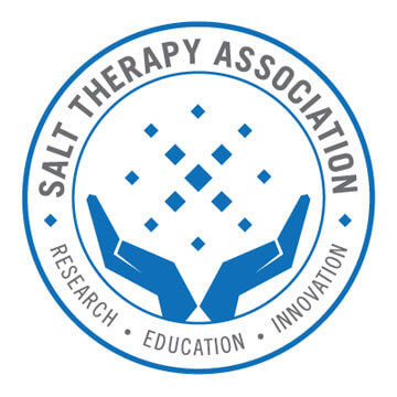 STA The Salt Therapy Association
