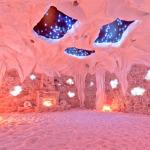 Saltana Cave.com  150x150 Client News