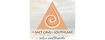 Salt Cave Southlake Home