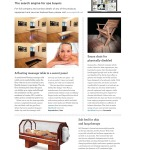 Spa Business  Digital Edition 150x150 S.A.L.T. Chamber News