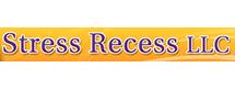 Stress Recess Home