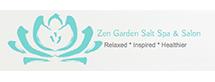 Zen Garden Home