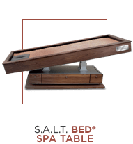 home product bed Home