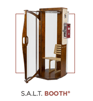 home product booth Home