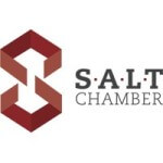 salt chamber 150x150 Two Pillars in the Salt Therapy Industry Join Forces Salt Chamber partners with The Salt Suite to franchise Salt Therapy