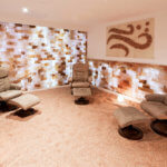 salt therapy 4 150x150 S.A.L.T. Chamber News