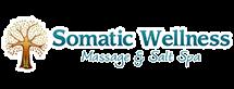 somatic logo5 Home