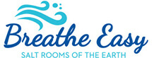 BREATHE EASY LOGO 300x118 Salt Chamber   Salt Therapy Room Equipment | Salt Supplies