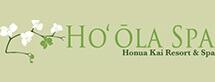 Hoola maui Home