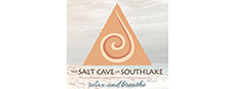 Salt Cave Southlake Home