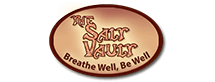 Salt Vault Home