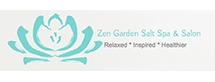 Zen Garden Salt Chamber   Salt Therapy Room Equipment | Salt Supplies