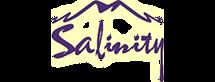 logo1 Home