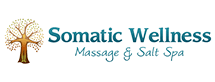 somatic logo5 Salt Chamber   Salt Therapy Room Equipment | Salt Supplies