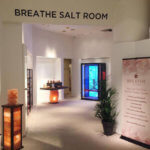 Saks Fifth Ave 01 150x150 S.A.L.T. Chamber News