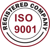 iso9001 What is a Halogenerator?