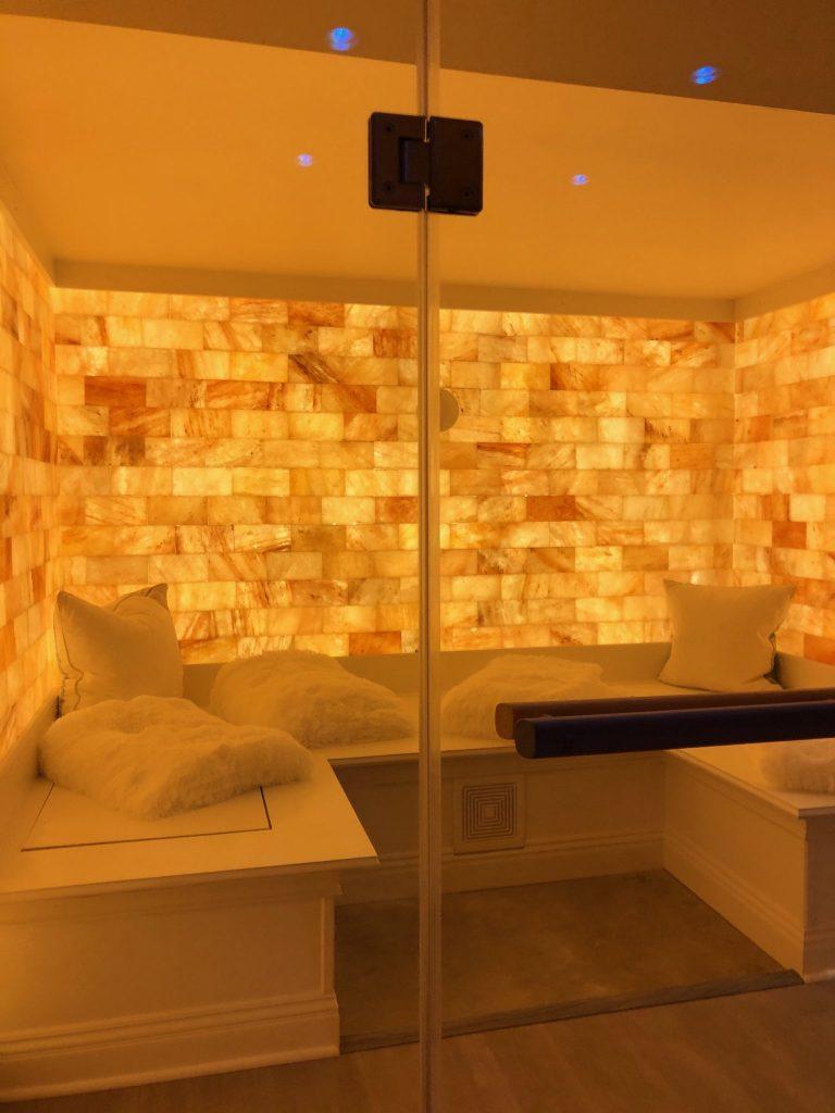 Albert Bender Home Salt Room 1 112519 768x1024 Client Gallery