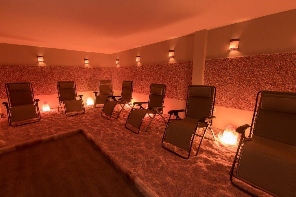 Be Still Breathe Salt Wellness Center 4 1024x683 Client Gallery