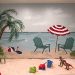 Children Beach Salt Room 2 150x150 Client News