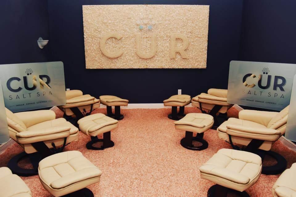 CurSaltSpa4 Client Gallery