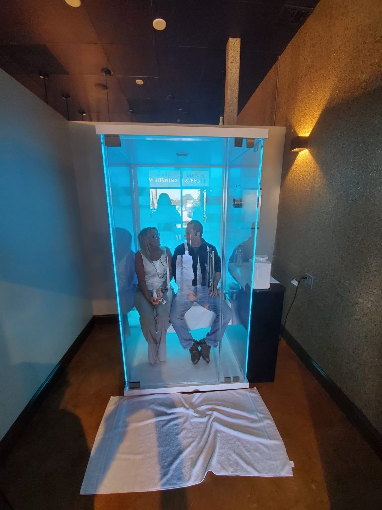 Energy Spa and Tanning Picture 2 121619 768x1024 Client Gallery