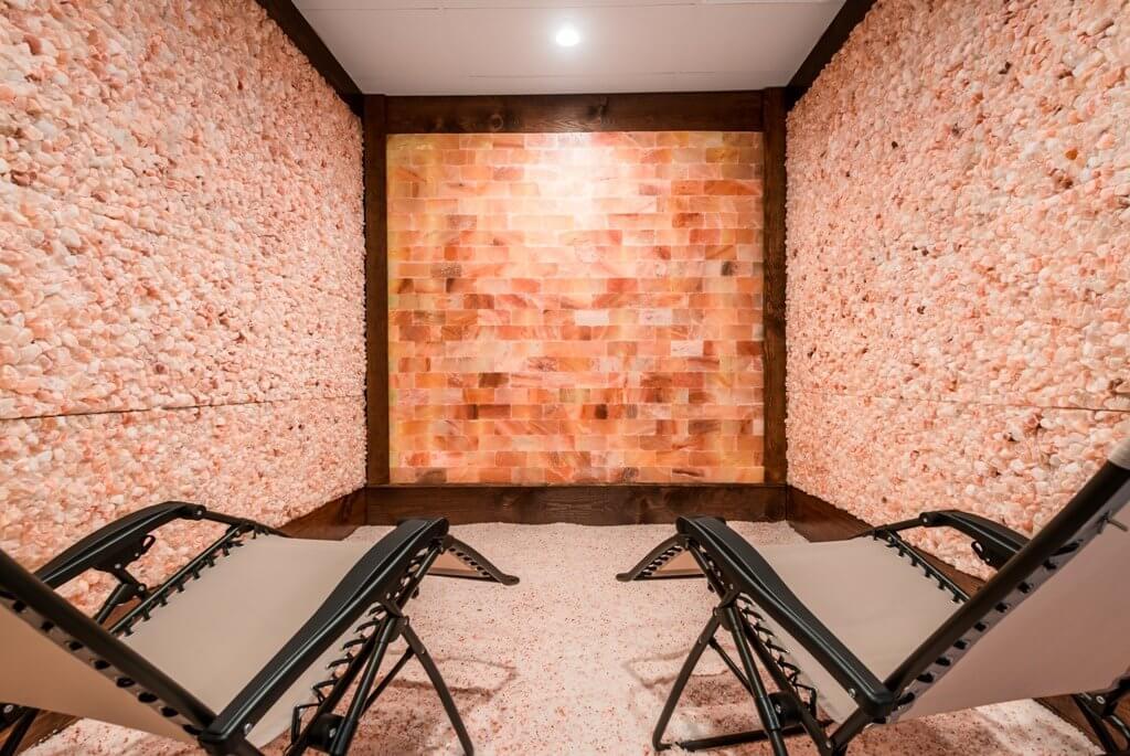 Intown Salt Room1 1024x685 Client Gallery