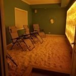 North Shore Salt Therapy Center Highland Park Illinois Picture 2 061019 150x150 Client News