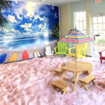 Salt Chamber KIds Room1 2 150x150 Client News
