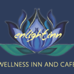 enlight inn logo 150x150 Client News