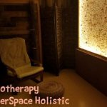 InnerSpaceHollistic 150x150 Client News