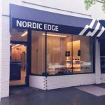 Nordic edge scarsdale 150x150 Client News