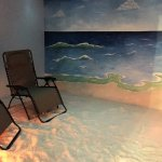 Himalayan Salt and Wellness Cave 150x150 Client News