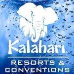 Kalahari1 150x150 Client News