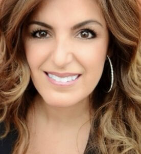SALT Chamber Appoints Liliana Grajales as Vice President of Business Development for their LATAM/Caribbean/Mexico Division