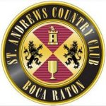 St. Andrews Country Club logo 150x150 Client News