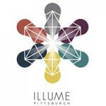 Illume Pittsburgh logo 150x150 Client News