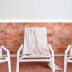 Salthaus picture 150x150 Client News