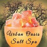 UrbanOasisSaltSpa 150x150 Client News