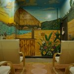 aloha foot spa and salt room picture 150x150 Client News