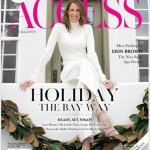 Salt Life Spa Erin Brown Access Magazine Cover 150x150 Client News