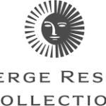 Auberge Logo 150x150 Client News