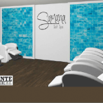 Samana Salt Spa Picture 150x150 Client News
