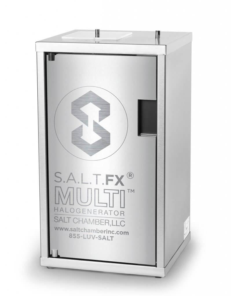 New Multi Salt FX 798x1024 Equine