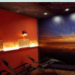 Just Breathe Salt Spa Hyannis Massachusetts Picture 1 052219 150x150 Client News