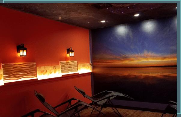 Just Breathe Salt Spa Hyannis Massachusetts Picture 1 052219 Client Gallery