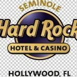 Hard Rock Logo 071719 150x150 Client News