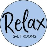 Relax Salt Rooms logo 111819 150x150 Client News