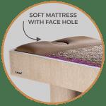 1 150x150 SALT Bed®