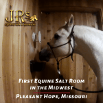 JRs Equine 122619 150x150 Client News